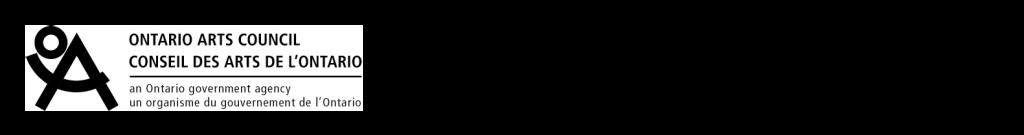 OAC-DMG-UTSC-01