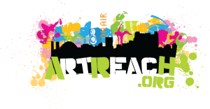 artreach_logo_2014transparent_bg