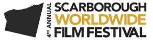 ScarFF 2016 logo