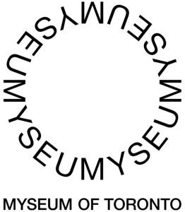 Myseum Logo (3)