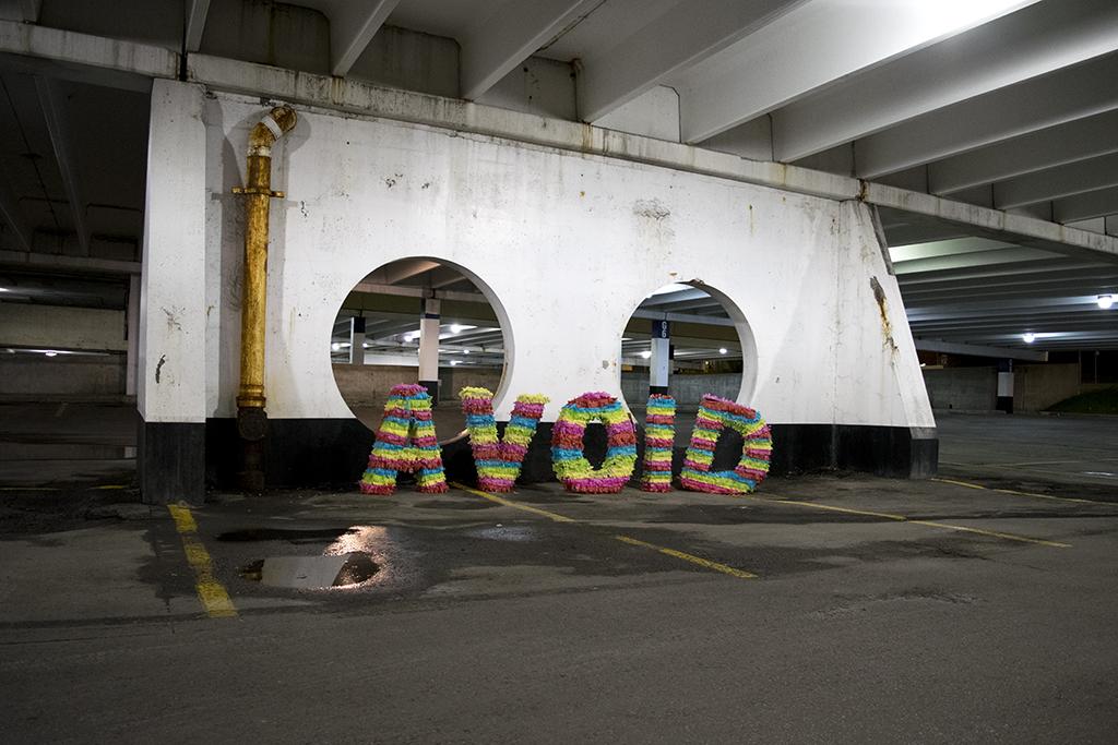 parking-garage-2